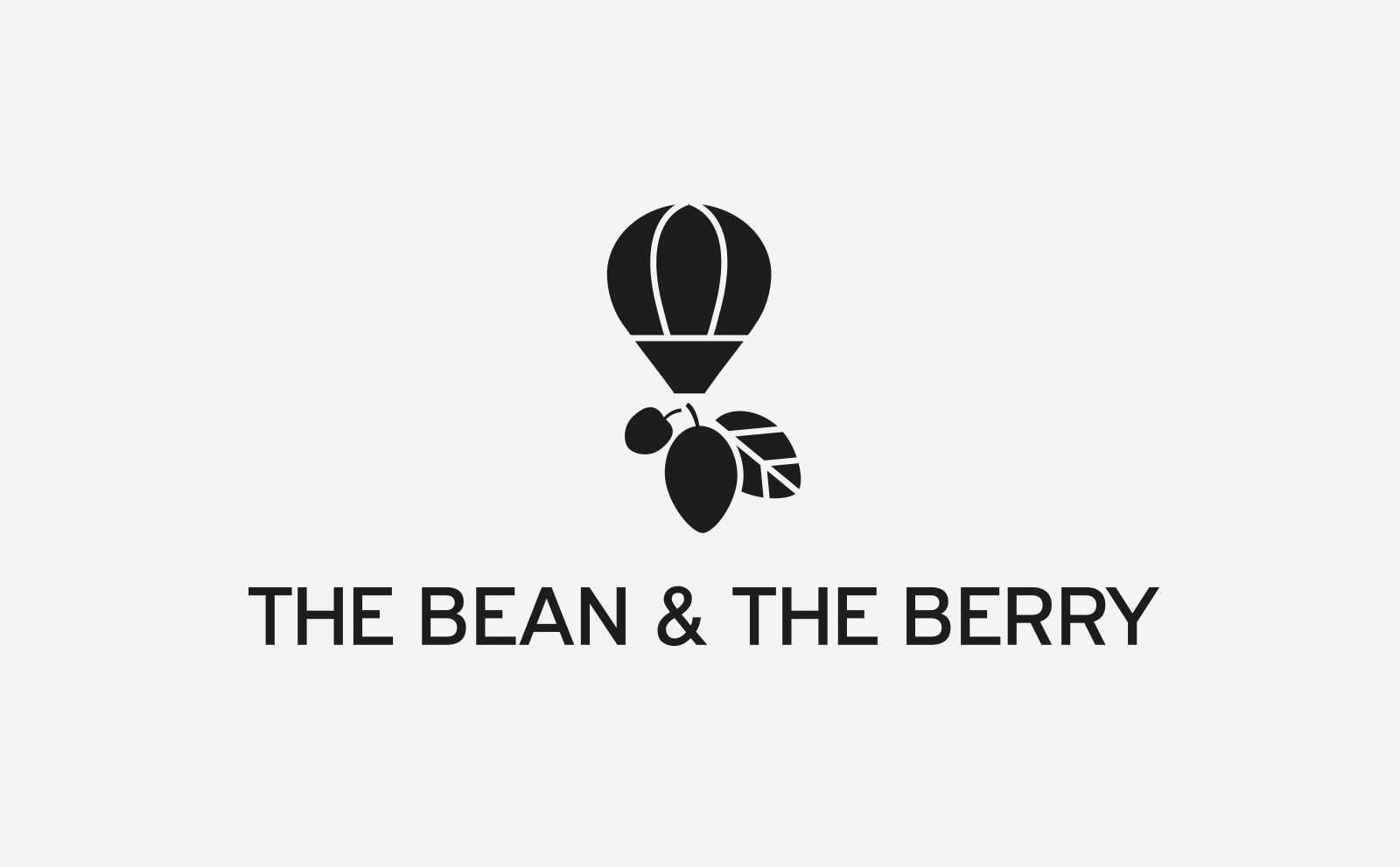 bean and berry